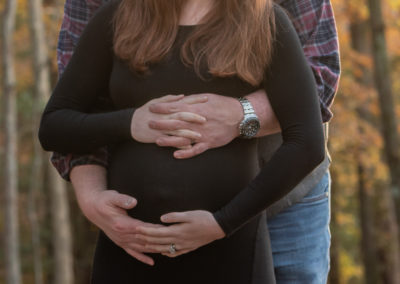couples-maternity-session-sunday-park-richmond-003