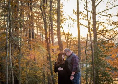 couples-maternity-session-sunday-park-richmond-004