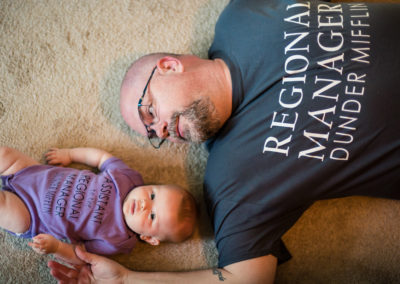 father-daughter-session-richmond-001