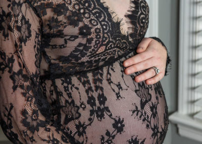 maternity-boudoir-richmond-002