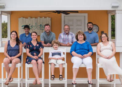 outer-banks-family-session-002