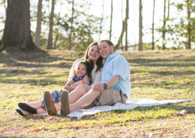 sunday-park-family-session-002