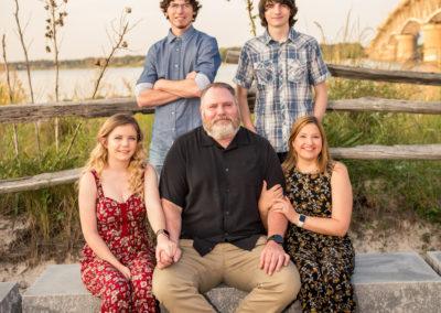 yorktown-beach-family-session-004