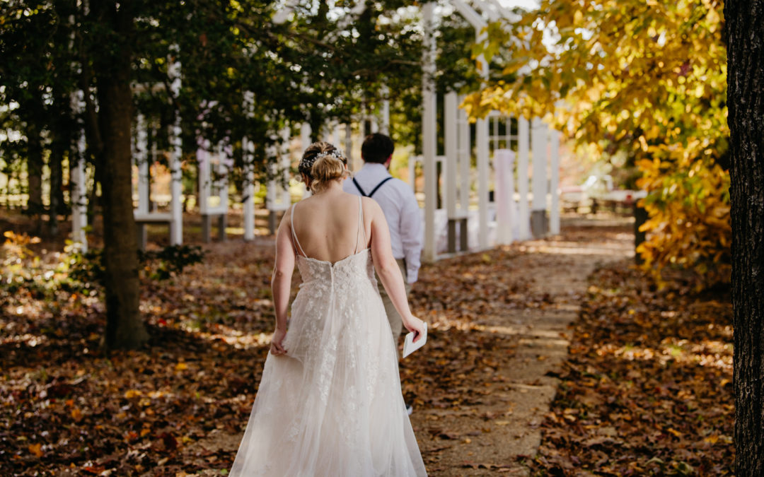 The Perfect Wedding Day Timeline If You Are Doing A First Look