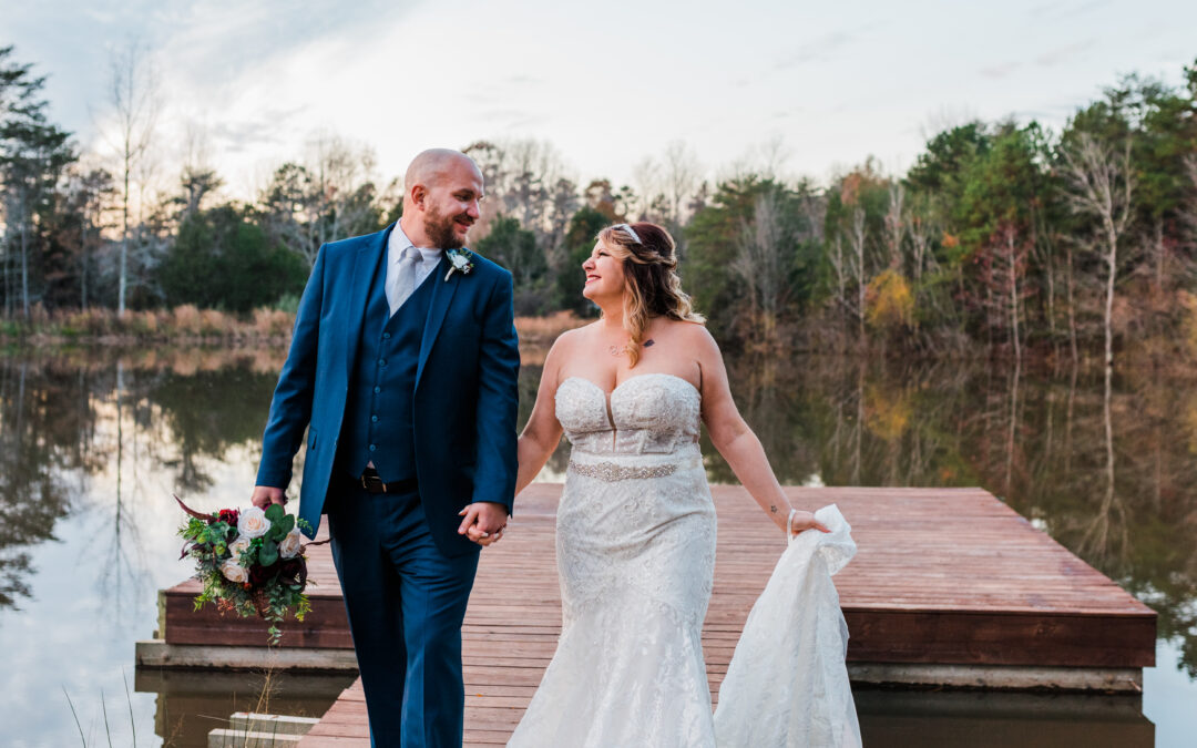 Our 2020 Year In Review – Richmond Wedding Photography and Videography